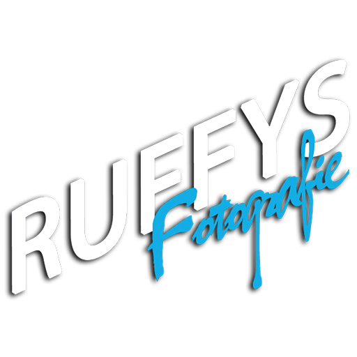 Ruffys Fotografie